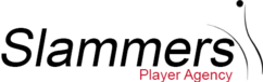 Slammers Player Agency